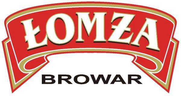 Sponsor główny: Browary Regionalne Łomża