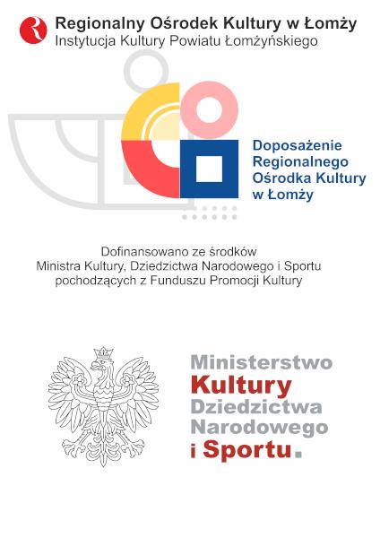 Dni Kultury Kurpiowskiej
