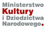 Ministestwo