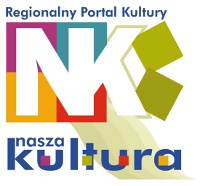 Regionalny Portal Kultury